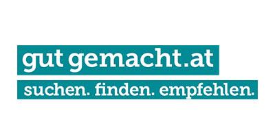 new-gutgemacht-logo